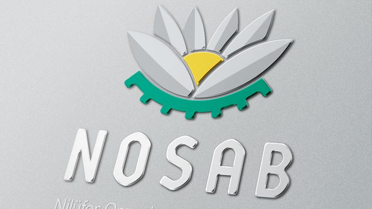 NOSAB web sitesi yayında!
